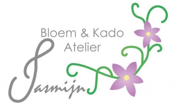 Bloem- en Kado Atelier Jasmijn