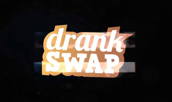 Pilot Drank-Swap