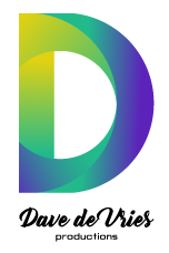 Dave de Vries Productions